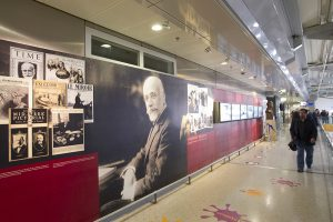 airport_exhibition